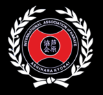 International  Association of Karate  Ashiharakyokai
